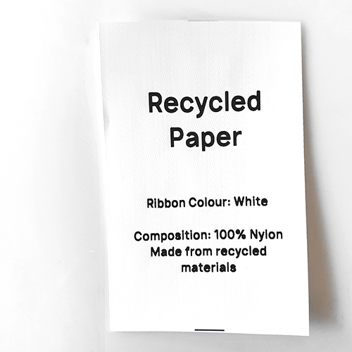 recycled-paper-home-page-image.jpg