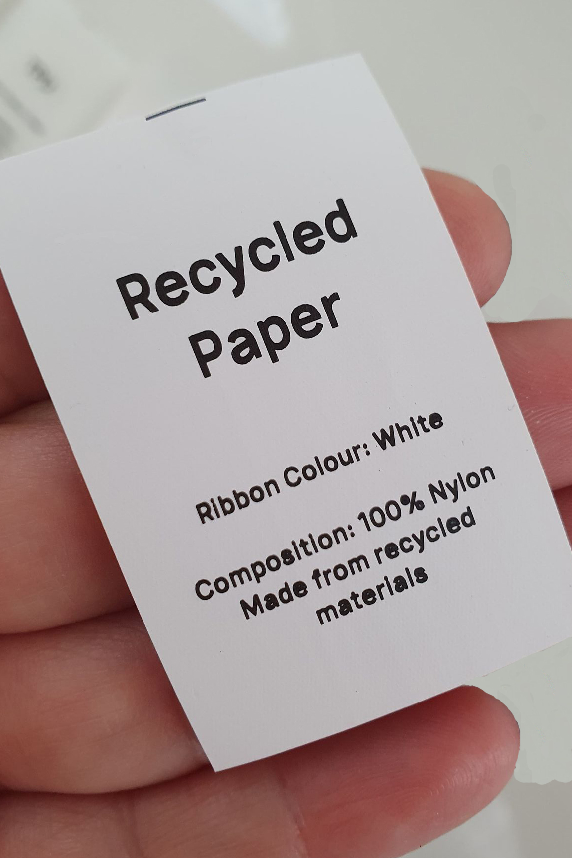 recycled-paper.jpg