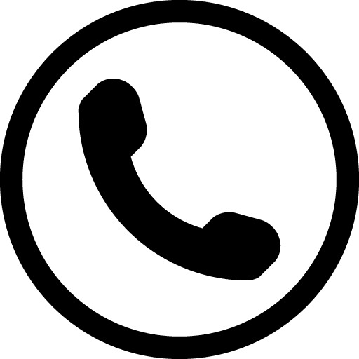 simple-phone-icon-in-circle.jpg