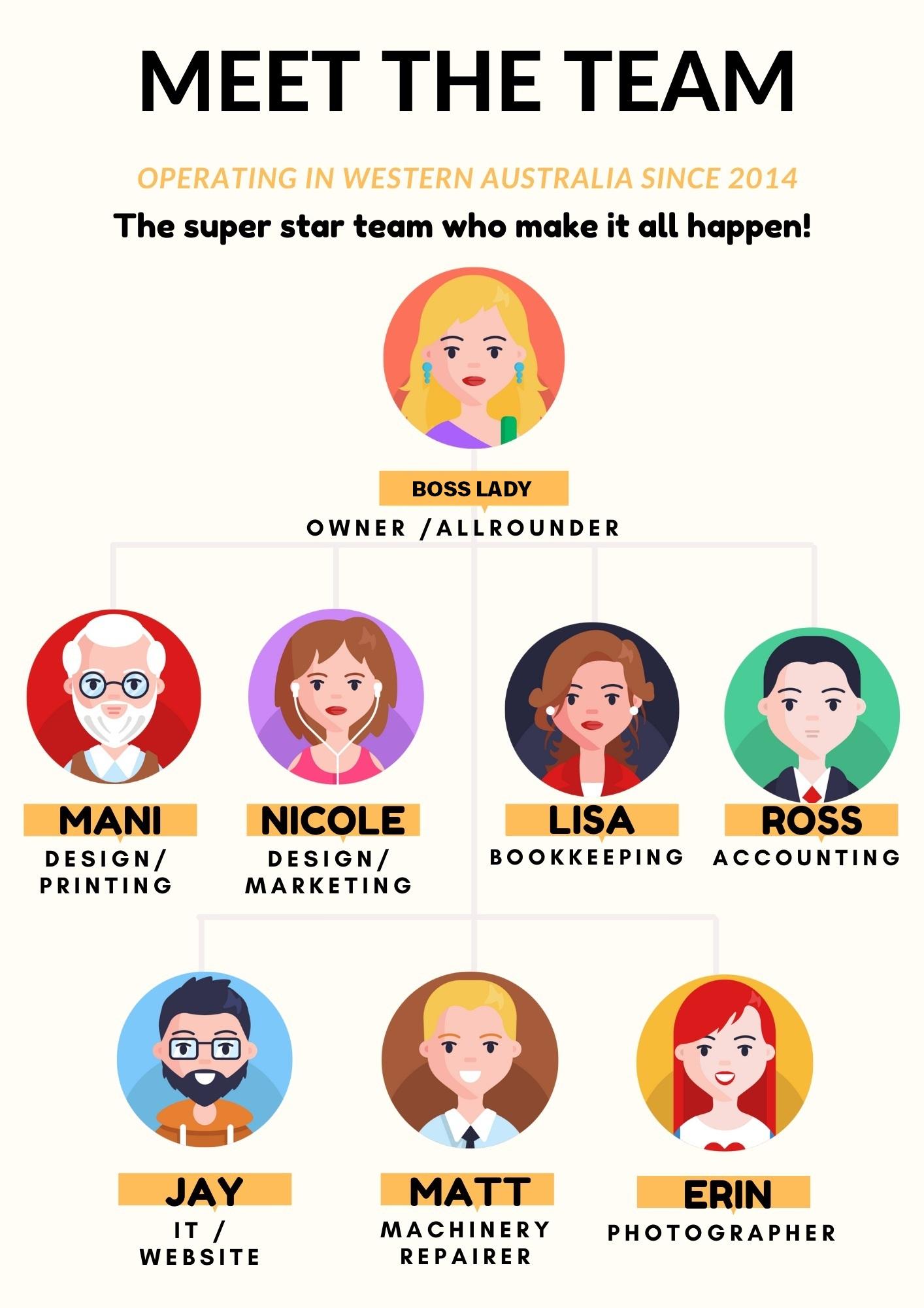the-team-2021.jpg