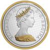 2017 5-OUNCE FINE SILVER COIN - BIG COIN SERIES ALEX COLVILLE DESIGNS - RABBIT NICKEL 5 CENT