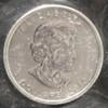 1oz. 2010 CANADIAN SILVER MAPLE LEAF COIN