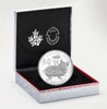 2019 $15 FINE SILVER COIN YEAR OF THE PIG