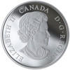 2019 $20 FINE SILVER COIN GIVE PEACE A CHANCE: 50TH ANNIVERSARY