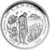 SALE - 2015 $20 FINE SILVER COIN 100TH ANNIVERSARY OF IN FLANDERS FIELDS