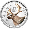 2020 FINE SILVER CLASSIC CANADIAN COIN & MEDALLION SET