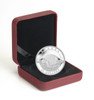 2014 $25 FINE SILVER COIN O CANADA - THE IGLOO