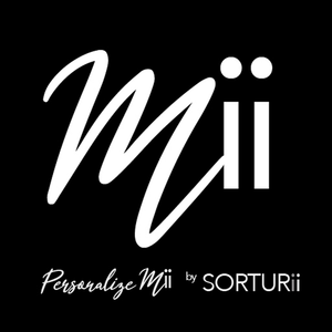 PersonalizeMii by SORTURii Sports Inc Check out more at Category Sports Merchandise