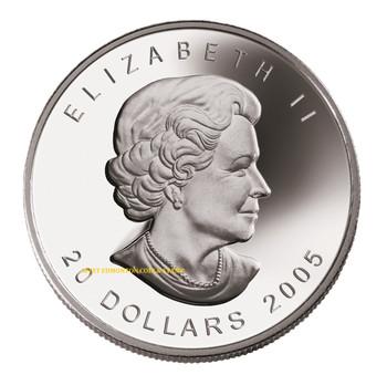 精美的银币灯塔收藏多伦多