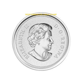 精制银质精制银币