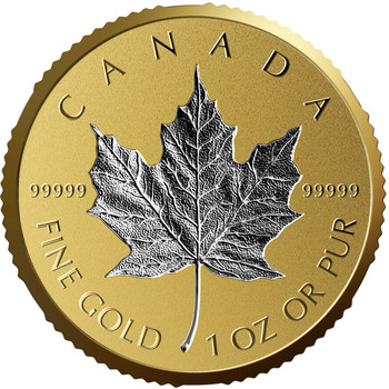 2018 $200 PURE GOLD COIN 30TH ANNIVERSARY OF THE SML