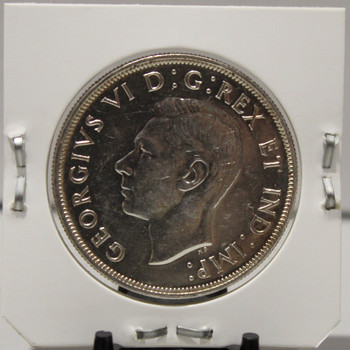 1946 CIRCULATION SILVER DOLLAR  - FWL - UNGRADED - AS PICTURED