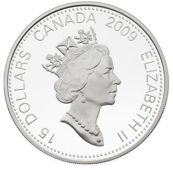 牛纳尔银金币