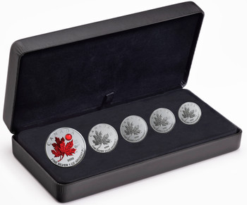Buy Canadian Coins | West Edmonton Coin & Stamp - Home