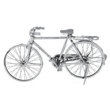 ICONX CLASSIC BICYCLE KIT