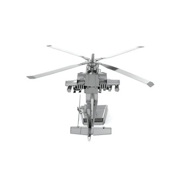 AH-64 APACHE HELICOPTER KIT