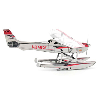 CESSNA 182 FLOATPLANE KIT