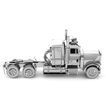 FREIGHTLINER FLC LONG NOSE TRUCK KIT