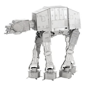 IMPERIAL AT-AT™ KIT