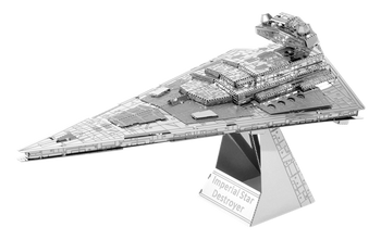 IMPERIAL STAR DESTROYER™ KIT
