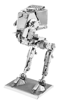 IMPERIAL AT-ST™ KIT
