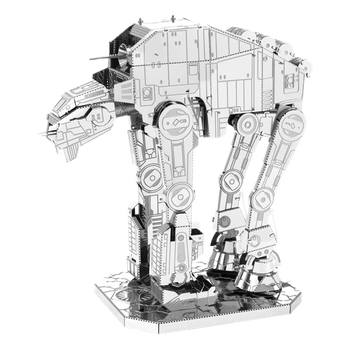 FIRST ORDER™ AT-M6 KIT