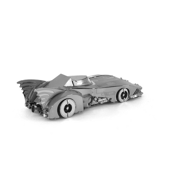 BATMAN BATMOBILE KIT
