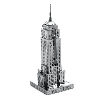 EMPIRE STATE BUILDING KIT