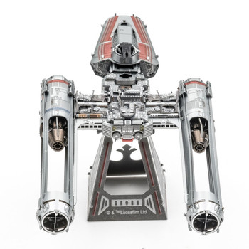 ZORII'S Y-WING FIGHTER™ KIT