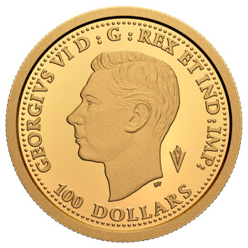 卡拉特金币纪念V周年