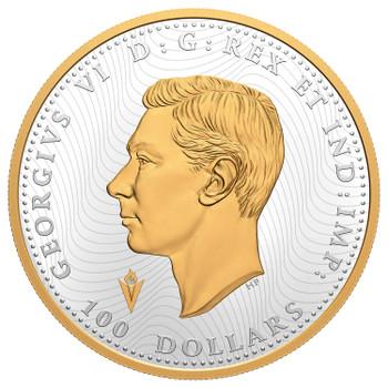 荷兰操作手法的精细银币解放
