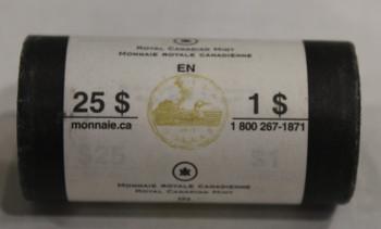 2006 1-DOLLAR ROLL