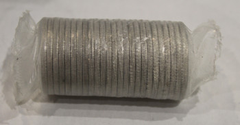1999 50-CENT ROLL