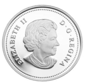 七雅克逊精制银币集团
