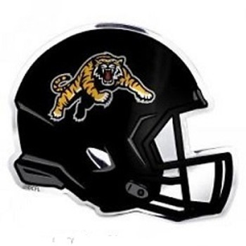 CFL HAMILTON TIGER CATS AUTOMOTIVE TEAM LOGO EMBLEM