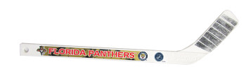 FLORIDA PANTHERS - NHL HOCKEY - MINI STICK