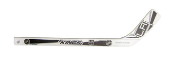 LA KINGS - NHL HOCKEY - MINI STICK