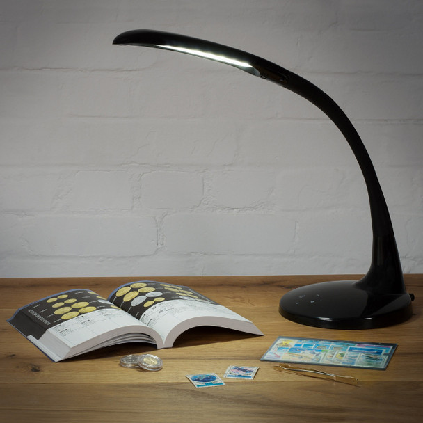 SONNE 1 LED TABLE LAMP