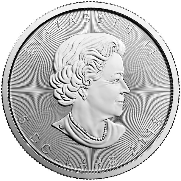 2018 THE ROYAL CANADIAN MINT STATE-OF-THE-ART SET