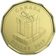2017 BIRTHDAY 5-COIN GIFT SET - SPECIAL EDITION LOONIE