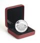 SALE - 2014 $25 FINE SILVER COIN O CANADA - THE IGLOO