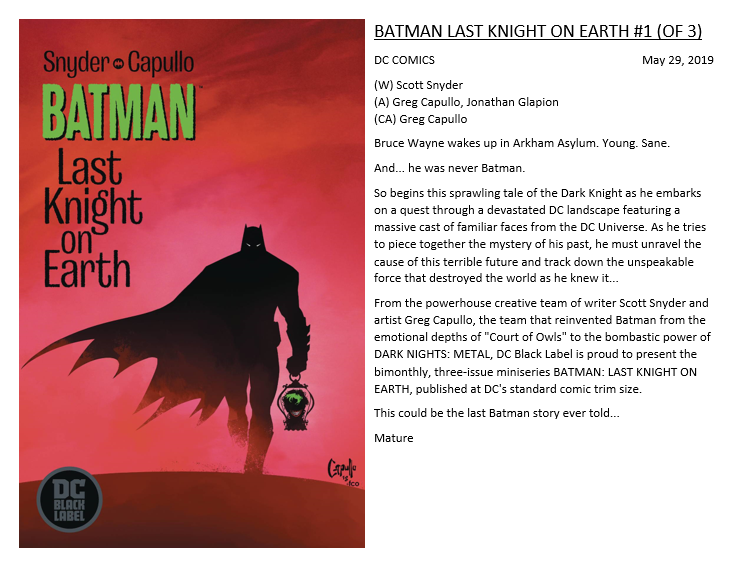 052919-batman-last-knight-on-earth.png