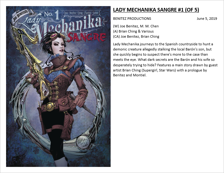 060519-lady-mechanika-sangre.png