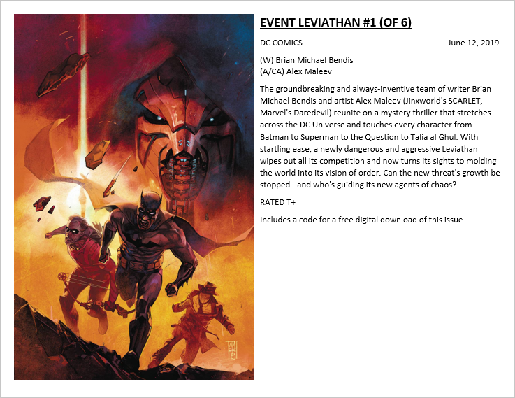 061219-event-leviathan.png