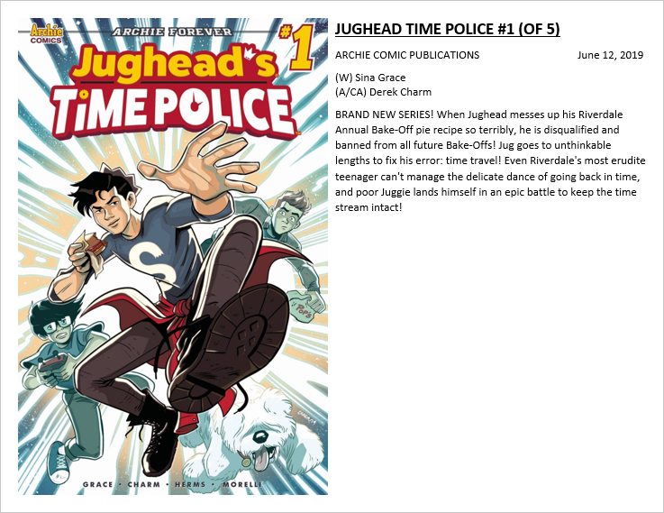 061219-jughead-time-police.png