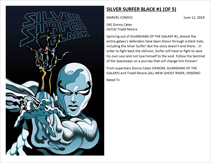 061219-silver-surfer-black.png