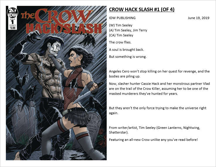 061919-crow-hack-slash.png