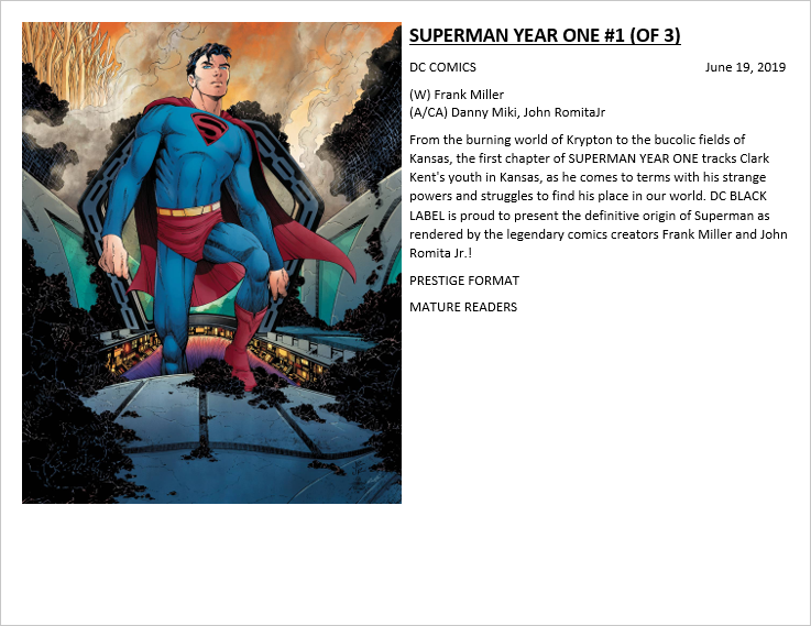 061919-superman-year-one.png