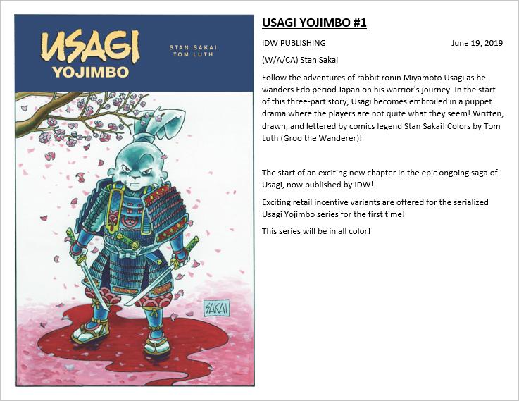 061919-usagi-yojimbo.png