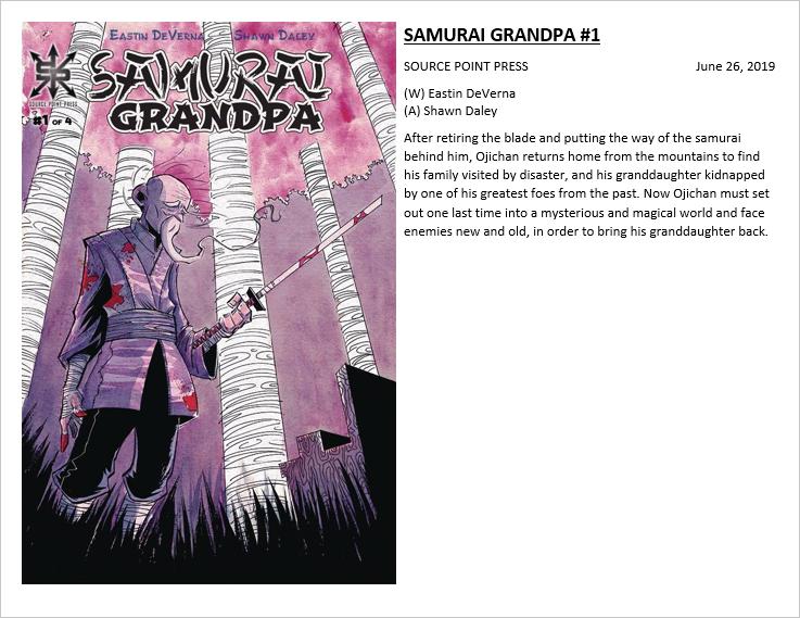 062619-samurai-grandpa.png
